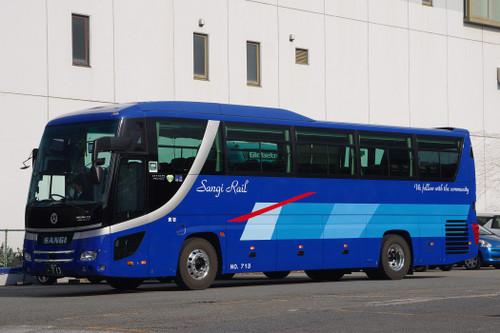 Imgp15901
