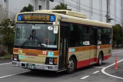 Dsc002591