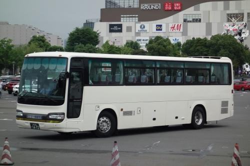 Dsc004401