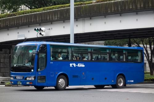 Dsc005361