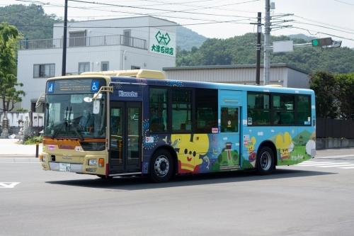 Dsc006351