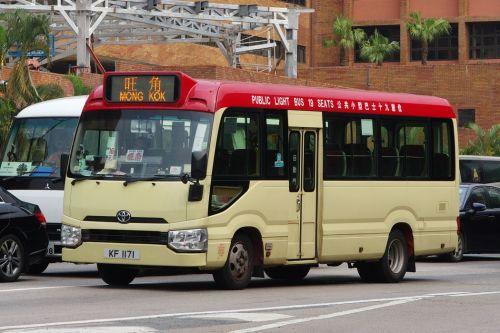 Imgp27551