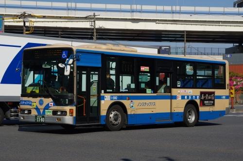 Imgp30601