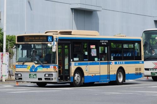 Imgp35141