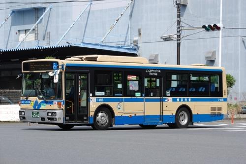 Imgp35171