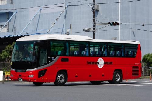 Imgp35251