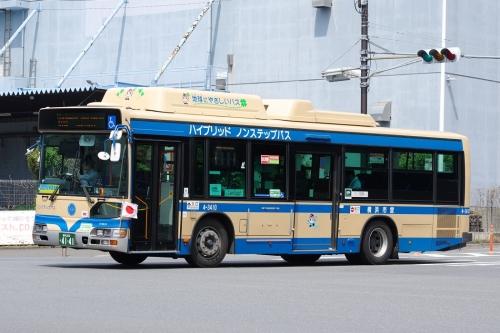 Imgp36021