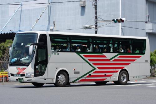 Imgp36211