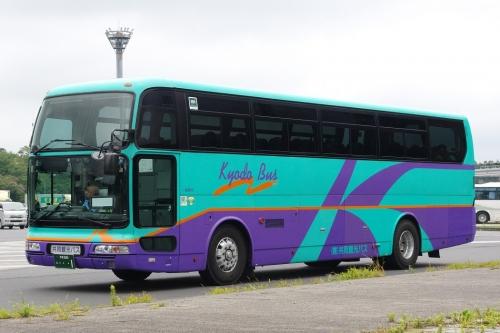 Imgp56631