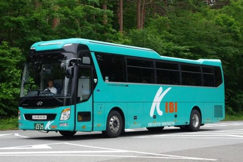 Imgp57281
