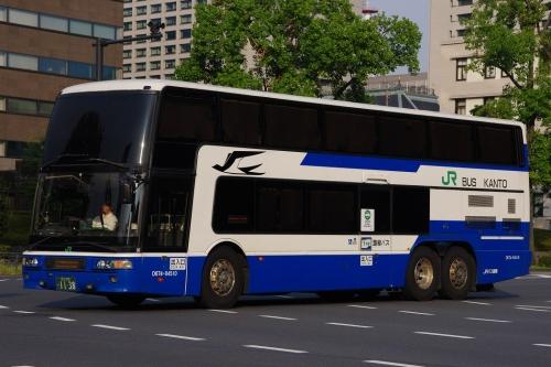 Imgp75641