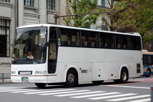 Dsc006731
