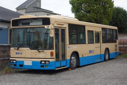 Dsc022201