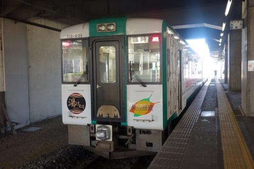 Dsc026331
