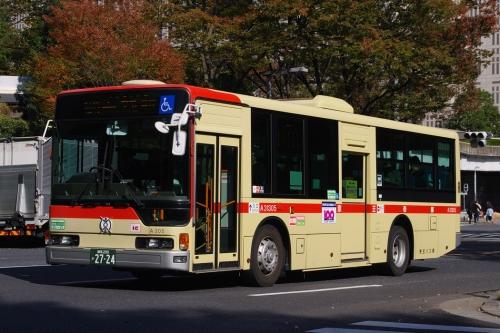 Imgp01271