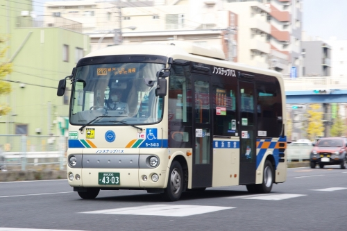 Imgp02791