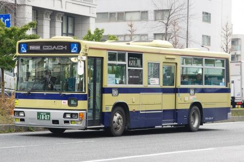 Imgp10511