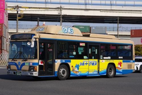 Imgp17651