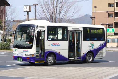Imgp28621