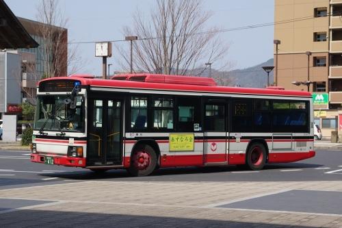 Imgp28671