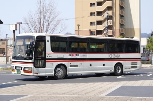 Imgp28971