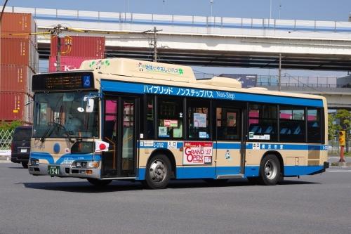 Imgp33351