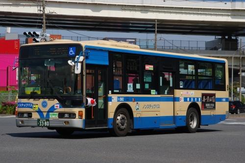 Imgp33361