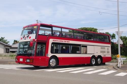 Imgp35801