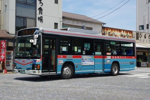 Imgp35981