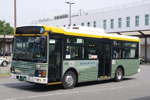 Imgp36521