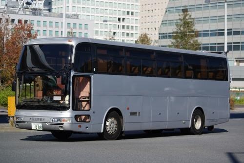 Imgp76761