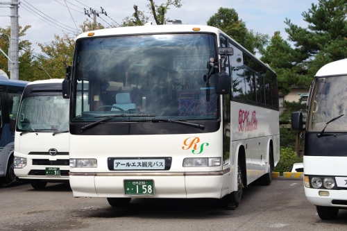 Imgp9605-11